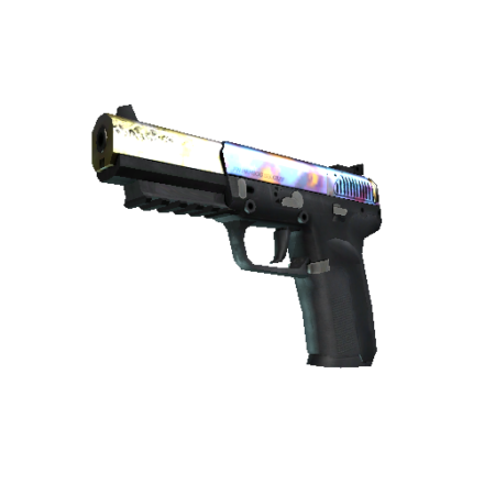 Five-SeveN   Case Hardened (Factory New)