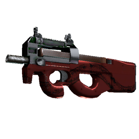 P90 | Cold Blooded (Factory New)